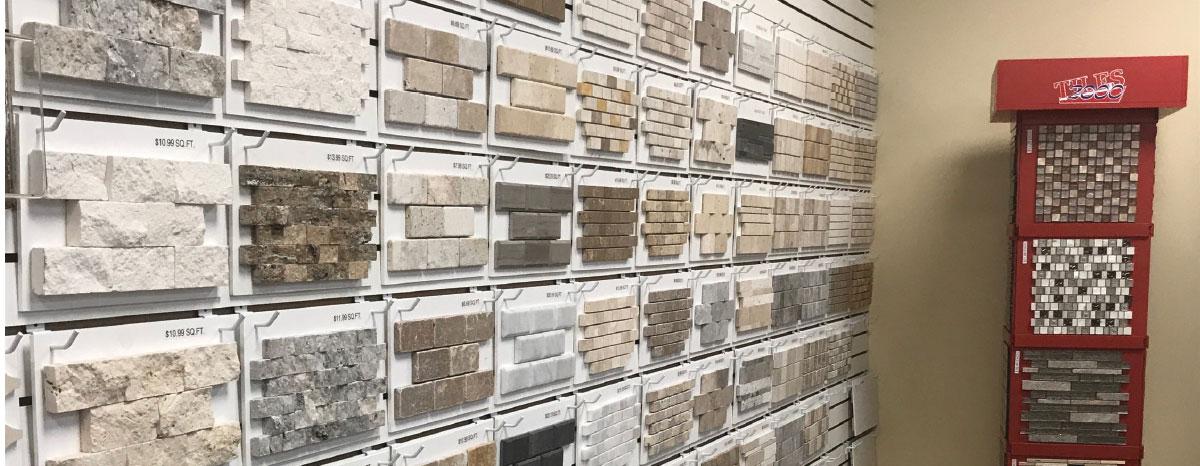 abbey humble carpet and tile provides
