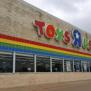 Dallas Tx Toys R Us Wow Blog