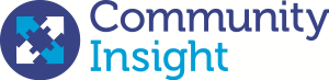 Community Insight UK tool information data localities