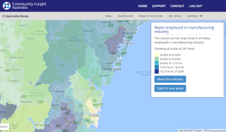 dec-update-sydney-to-newie-males-employed-in-manufacturing