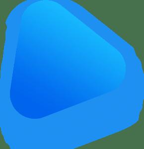 https://i0.wp.com/communitylab.io/wp-content/uploads/2020/04/blue_triangle_02.png?fit=290%2C300&ssl=1