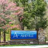 Community Lab Partners with UNC Asheville