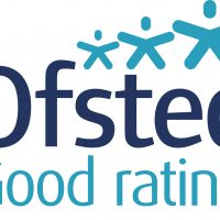 Ofsted 'Good'