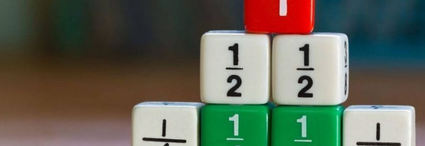 Online Training -Maths