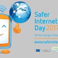 2017 safer internet day
