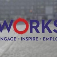 Bristol WORKS is now live!