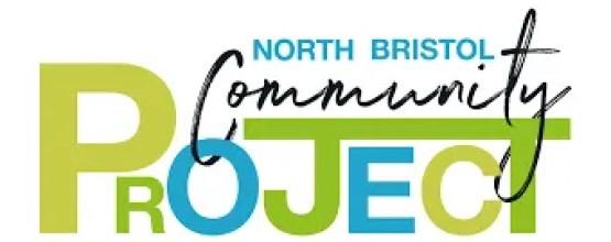 North Bristol Community Project