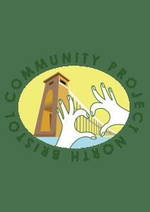 North Bristol Community Project Logo
