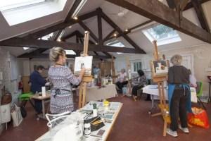 Stoke Lodge New  CB Bristol Design  e