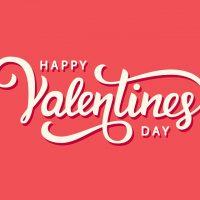 Safe valentine