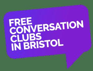 conversation clubs banner