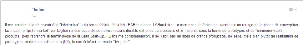 discussion-fablab-mooc-idea