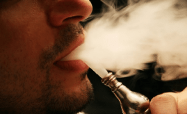 hookah-smoke