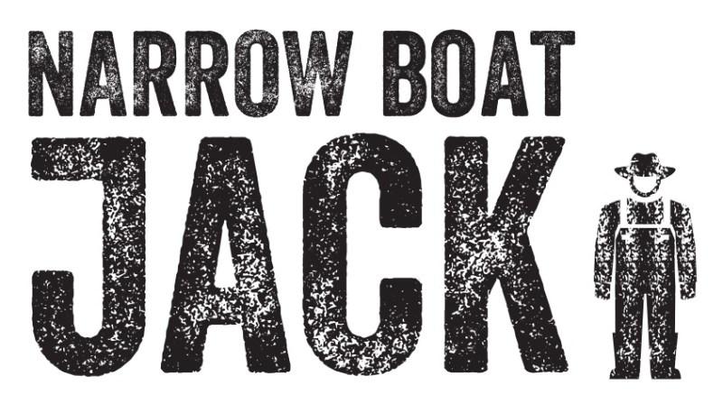 narrowboat-jack-draft-logo