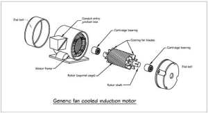 Engine Hour Meter Circuit | 2018 Dodge Reviews