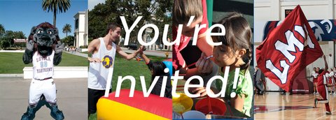 enews banner111 - You're Invited! Community Open House on Sept. 12th