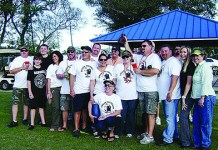 Chili Day in Cutler Bay draws record crowds