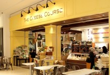The Cheese Course expands in Aventura, bringing signature artisan cheese and fine wine