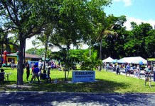 Cutler Bay Spring Festival returns to Pinelands Presbyterian Church
