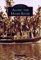 New book explores life along the Miami River