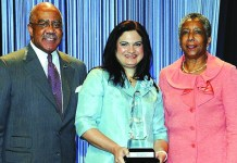 Miami Dade College recognized for its commitment to diversity