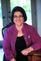 Daniella Levine Cava running for Dist. 8 commission seat
