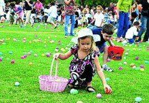 MDC Kendall to celebrate season with annual Spring Fling Carnival