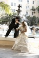 Turnberry Isle Miami Offers Simply Stunning Weddings