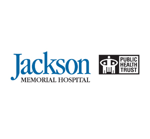 $830M Jackson Hospital expansion will help system maintain