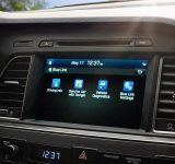 2015-sonata-NAVIGATION-SCREEN