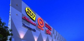 PetSmart signs longterm lease for 14,252 sq. ft. at Dadeland Station