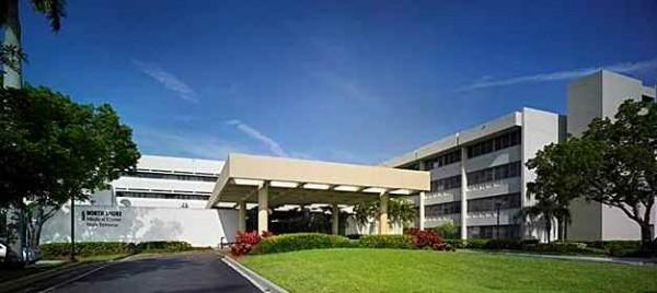 North Shore Medical