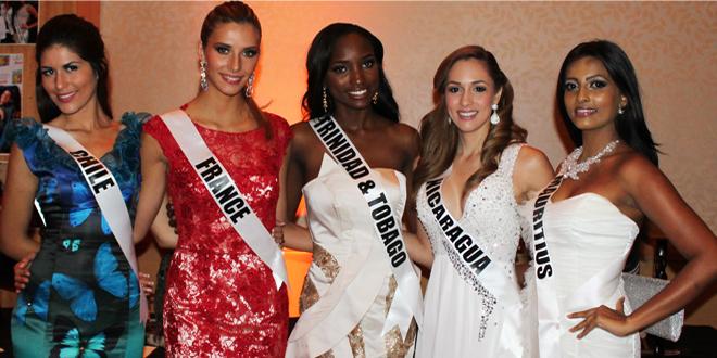 Miss-Universe-101-doral-miami