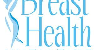 Womens Breast Health Initiative
