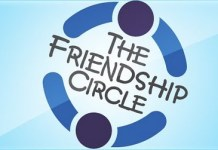 FriendshipCircle