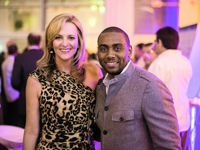 Miami Bridge to host 'Arabian Nights' gala