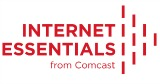 Comcast-Internet-Essentials