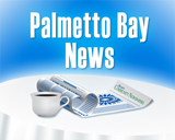 palmetto-bay-news-feature-image