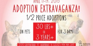 Adoption-Special