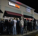 cod-midnight-release-game-stop-launch
