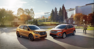 ford-edge-2015-front-exterior-overview