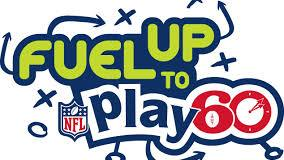 fuel up play 60