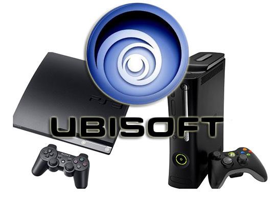 Ubisoft-drops-old-consoles