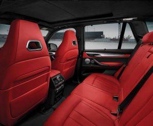 bmw-x5-m-2015-interior