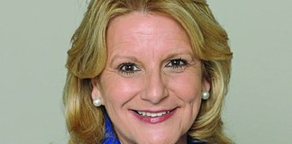 Dr. Eneida Roldan named CEO of FIU HealthCare Network