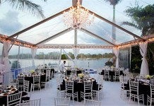 Royal Palm Island of Cutler Bay sets second annual Bridal Expo