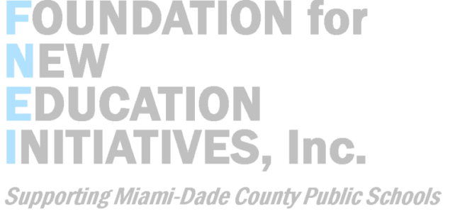 The Foundation for New Education Initiatives,