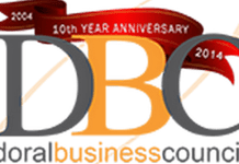 DBC Members Recognized for Excellence by TripAdvisor
