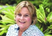 Community Newspapers Endorses Ileana Ros-Lehtinen for Congress