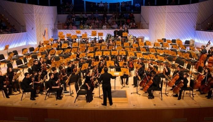 Miami Music Project musicians receive national invitation